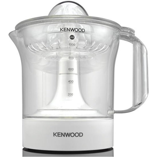 Kenwood Citrus Press