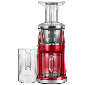KitchenAid Extraction Juicer
