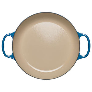 Le Creuset Signature Marseille Shallow Casserole - All Sizes