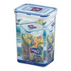 Lock & Lock 1.3 Litre Rectangular Container