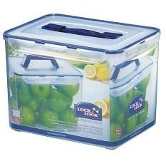 Lock & Lock 12 Litre Storage Container