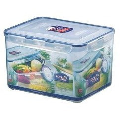 Lock & Lock 9 Litre Rectangular Container