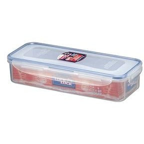 Lock & Lock Bacon Storage Container