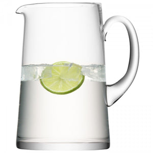 LSA Large Tapered Water Jug