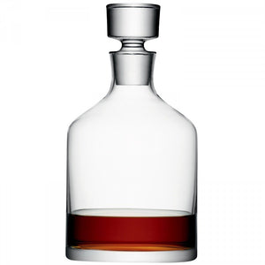 LSA Spirits Decanter
