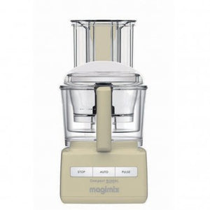 Magimix 3200xl Food Processor - All Colours