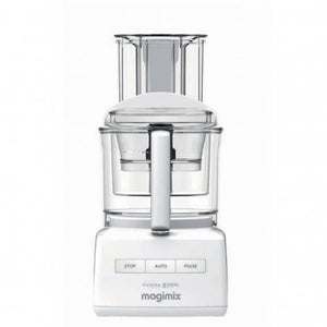 Magimix 5200xl Food Processor - All Colours