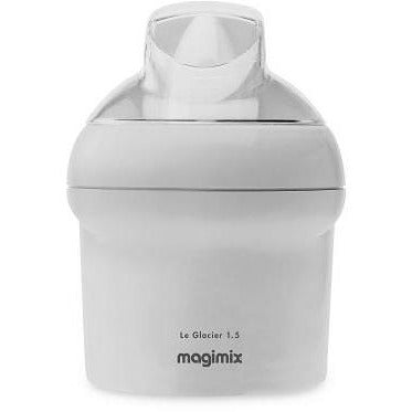 Magimix 1.5 Litre Ice Cream Maker