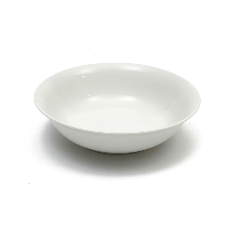 Maxwell & Williams Basics 20cm Coupe Pasta Bowl