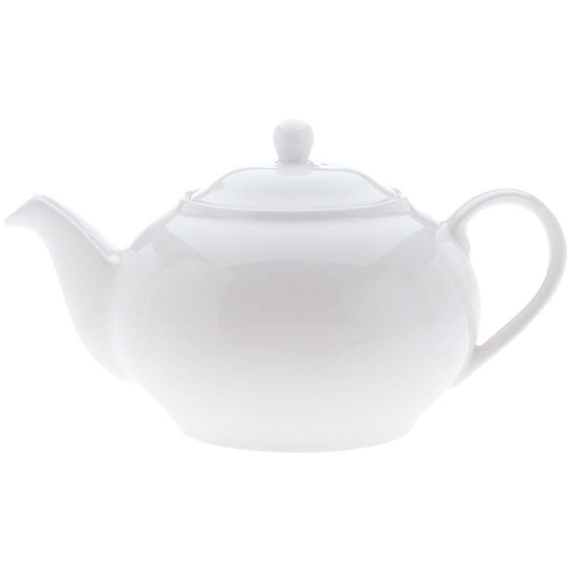 Maxwell & Williams Basic 3 Cup Teapot