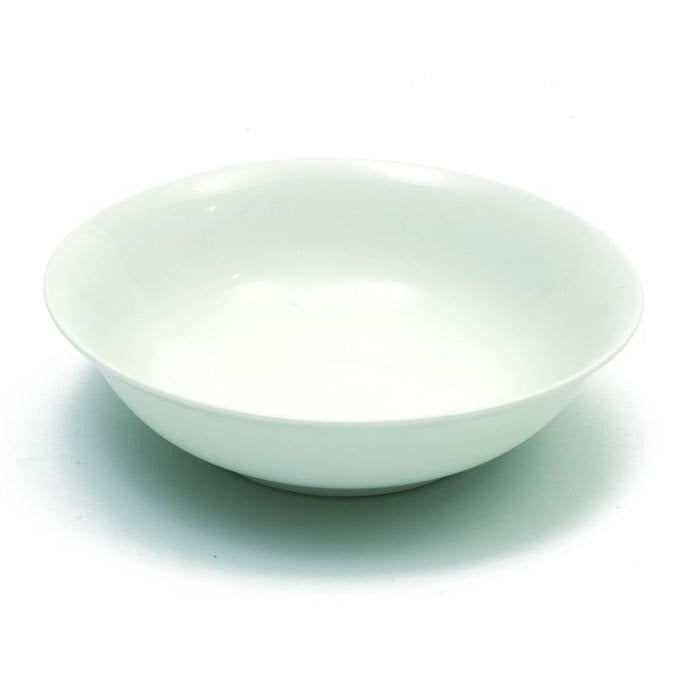 White Basics 15cm Coupe Cereal Bowl