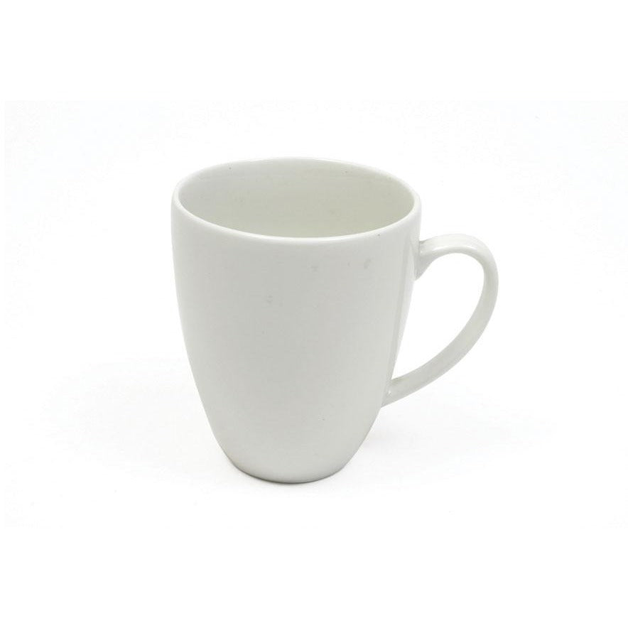 Maxwell & Williams Basic Coupe Mug