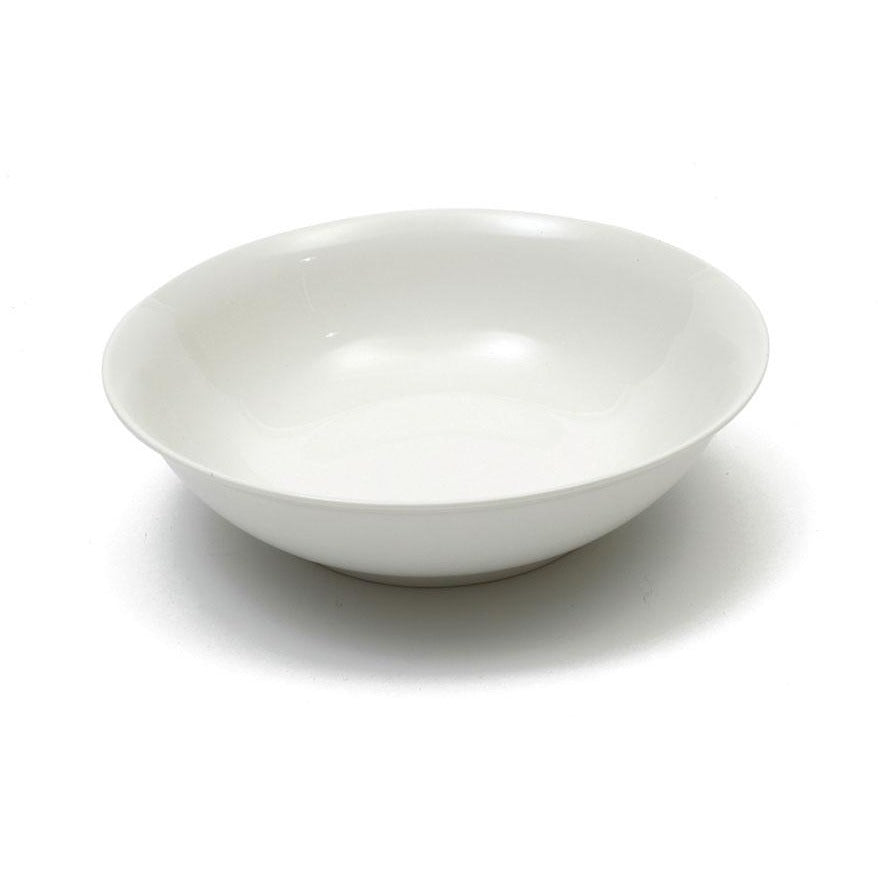 Maxwell & Williams 23cm Basic Pasta Bowl