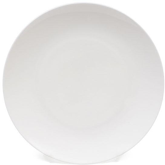 Maxwell & Williams Cashmere Coupe 23cm Plate
