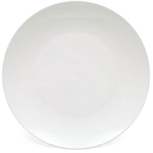 Maxwell & Williams Cashmere 27cm Dinner Plate