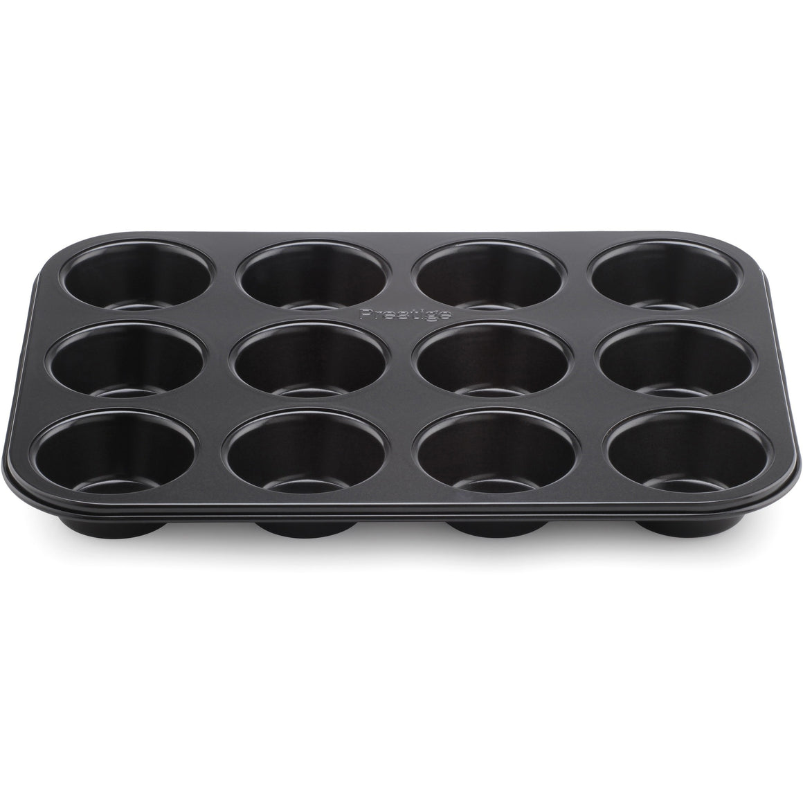 Meyer Inspire 12 Cup Muffin Tin