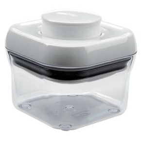 Good Grips Small Pop Container 0.3 Litre