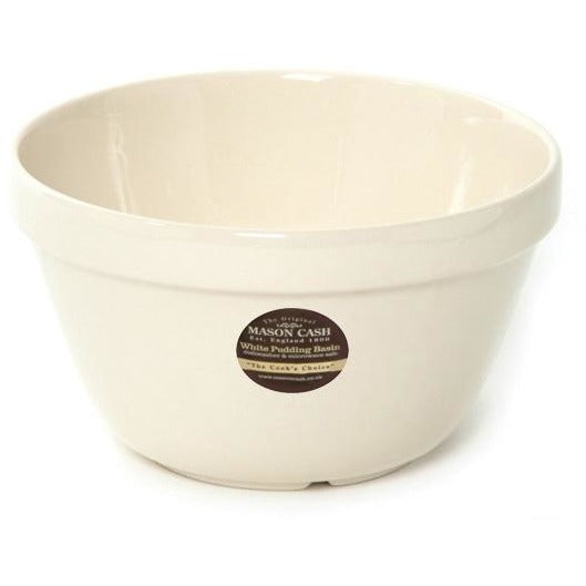 Mason Cash Pudding Basin Size 30