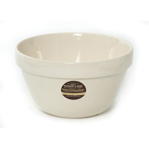Mason Cash Pudding Basin Size 24