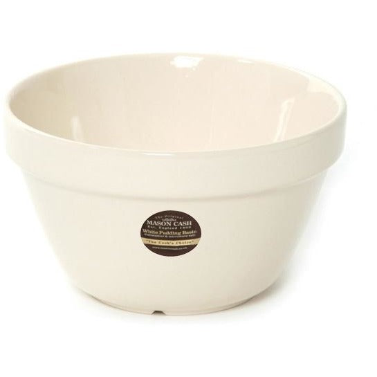 Mason Cash Pudding Basin Size 36