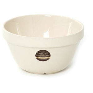 Mason Cash Pudding Basin Size 42