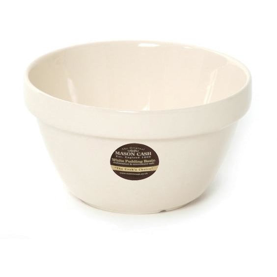 Mason Cash Pudding Basin Size 48