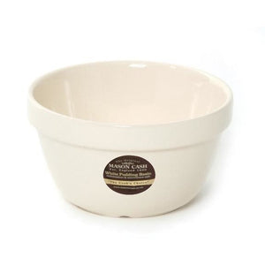 Mason Cash Pudding Basin Size 54
