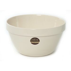 Mason Cash Pudding Basin Size 18