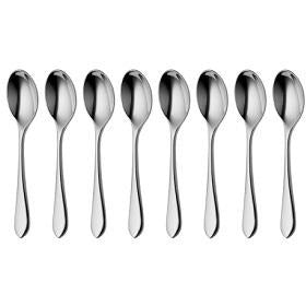 Robert Welch Norton Coffee Spoons