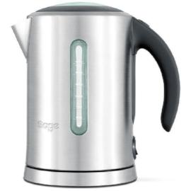 Sage Soft Open Kettle
