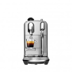 Nespresso The Creatista Plus