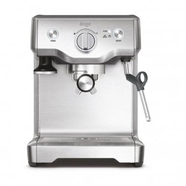Sage Duo Temp Espresso Machine