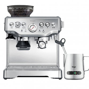 Sage Barista Express - All Colours