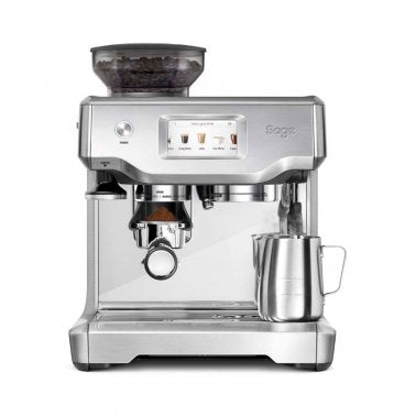 Sage Barista Touch - All Colours