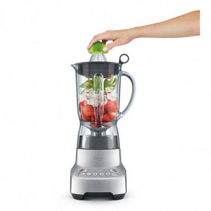 Sage the 'Kinetix Twist' Blender & Juicer