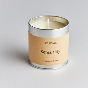 St. Eval Sensuality  Collection