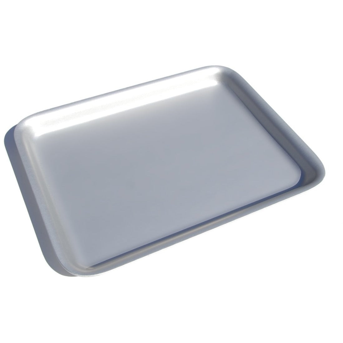 "Silverwood 10 x 8"" Oven Tray"