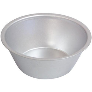"Silverwood 3"" Deep Muffin Mould"