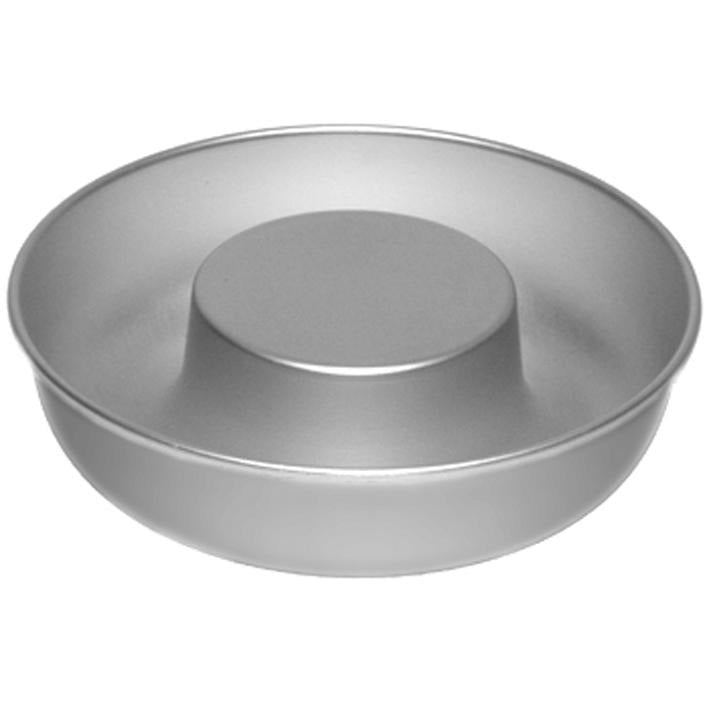 "Silverwood 7"" Savarin Mould"