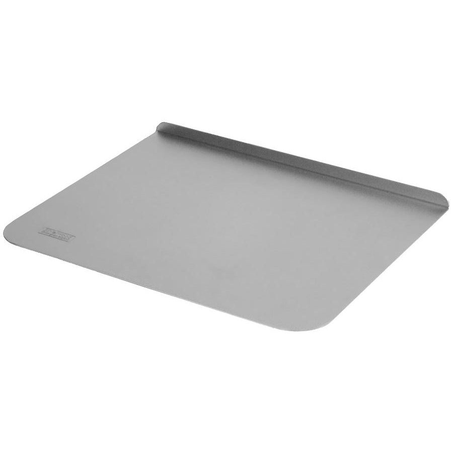 "Silverwood 15 x 13"" Baking Sheet"