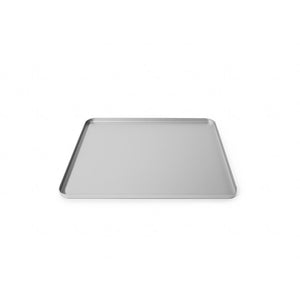 Silverwood Biscuit Tray 12x10""