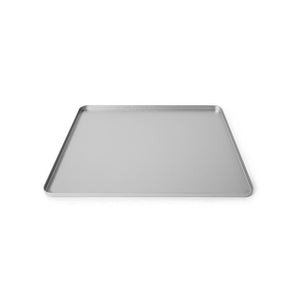 Silverwood Biscuit Tray 14x12""