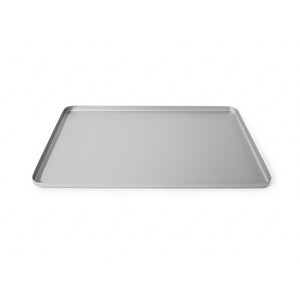 Silverwood Biscuit Tray 16x10""