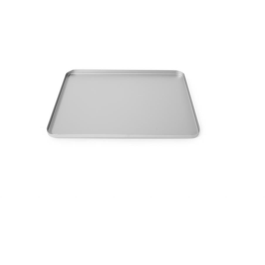 Silverwood Biscuit Tray 10 x 8""