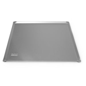 Silverwood Bomb Proof Baking Sheet