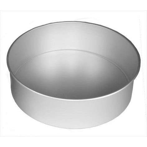 "Silverwood 14"" Deep Round Cake Pan"