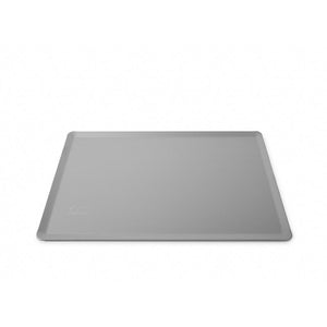 Silverwood Half Aga Baking Sheet