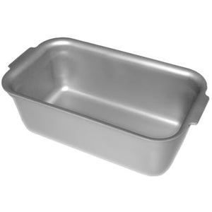 Silverwood 1/2lb Loaf Pan