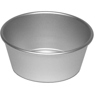 Silverwood Mighty Muffin Pan