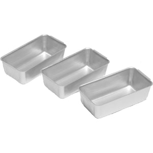Silverwood Mini Loaf Pan